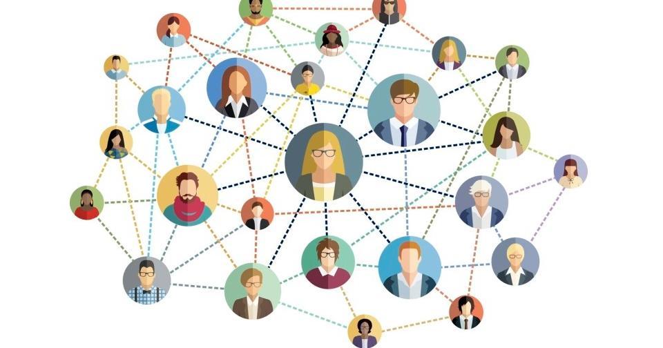 Generales: El marketing multinivel y sus características en el mundo actual