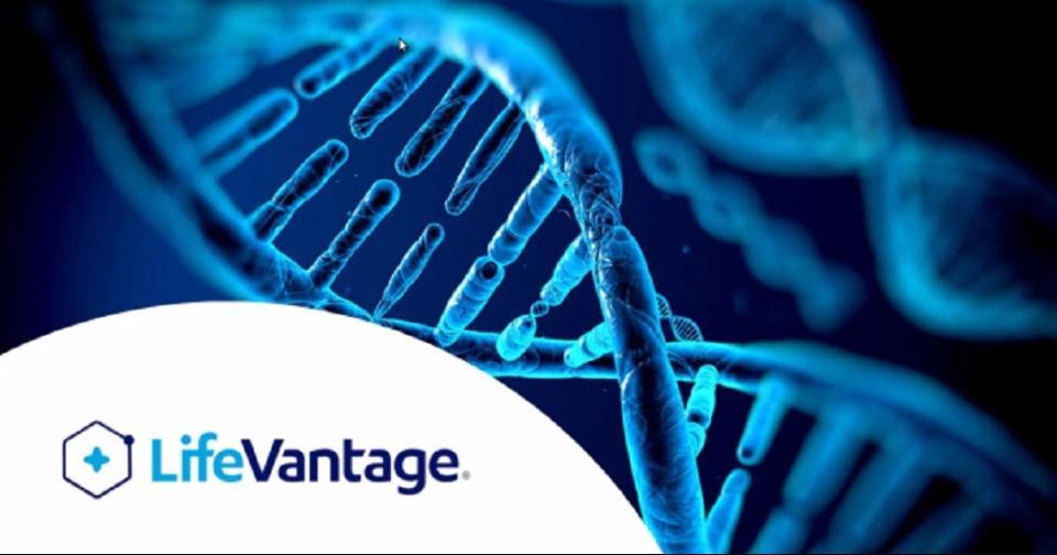 Finanzas: El primer trimestre de LifeVantage muestra un marcado contraste en sus finanzas