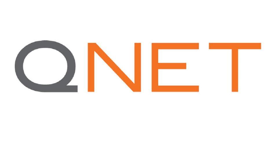 Actualidad: Equipo de representantes de QNET lanza capacitación de mercado en red y espíritu empresarial
