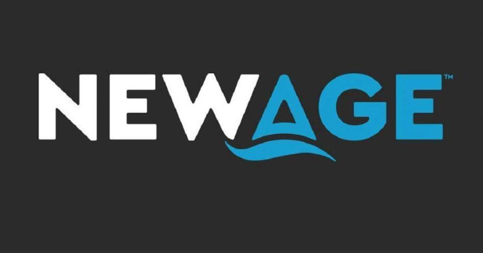 Empresas: Fred W. Cooper se integra a la Junta Directiva de NewAge