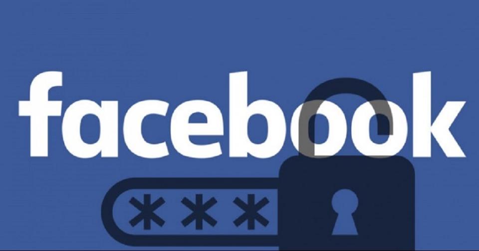 Criptomonedas: Hackers rompen Facebook y roban perfiles para redirigirlos a estafa de Bitcoin