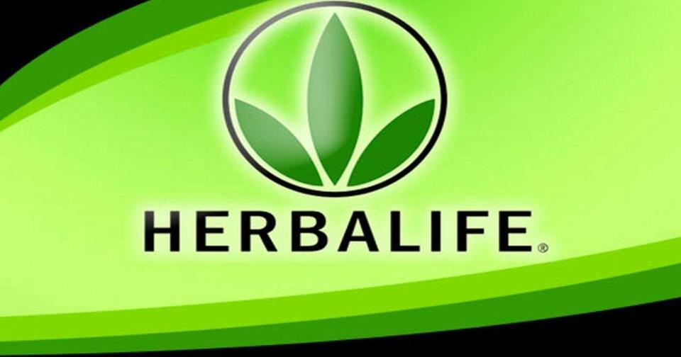 Actualidad: Herbalife Nutrition recibe el Premio a la Mejor PrácticaLaboral