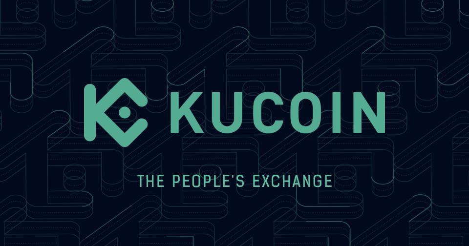 Criptomonedas: KuCoin anuncia que han sido recuperados el 84% de los fondos
