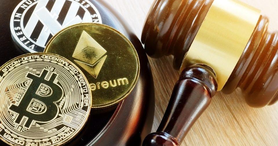 Criptomonedas: La OCE implementará en 2021 un estándar para los impuestos sobre las criptomonedas