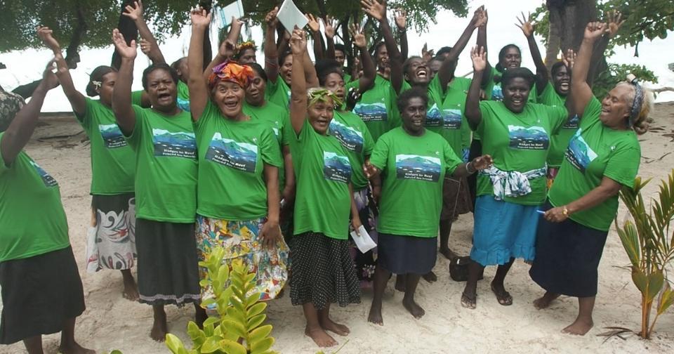 Empresas: Mary Kay promueve prácticas de turismo sostenible