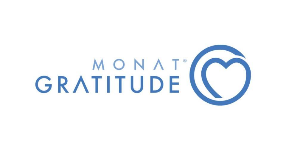 Empresas: MONAT Gratitude recauda más de $ 123,000 que serán donados a ONG's