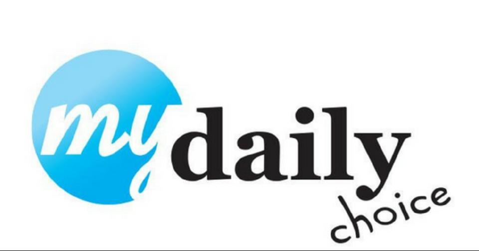 Actualidad: MyDailyChoice abre sus puertas para los mexicanos