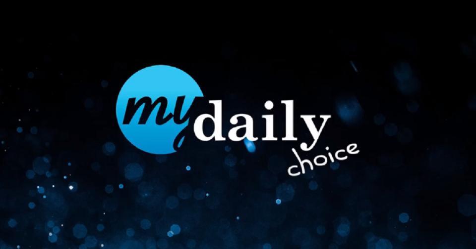Actualidad: MyDailyChoice se dispone para alcanzar nuevos récords en África