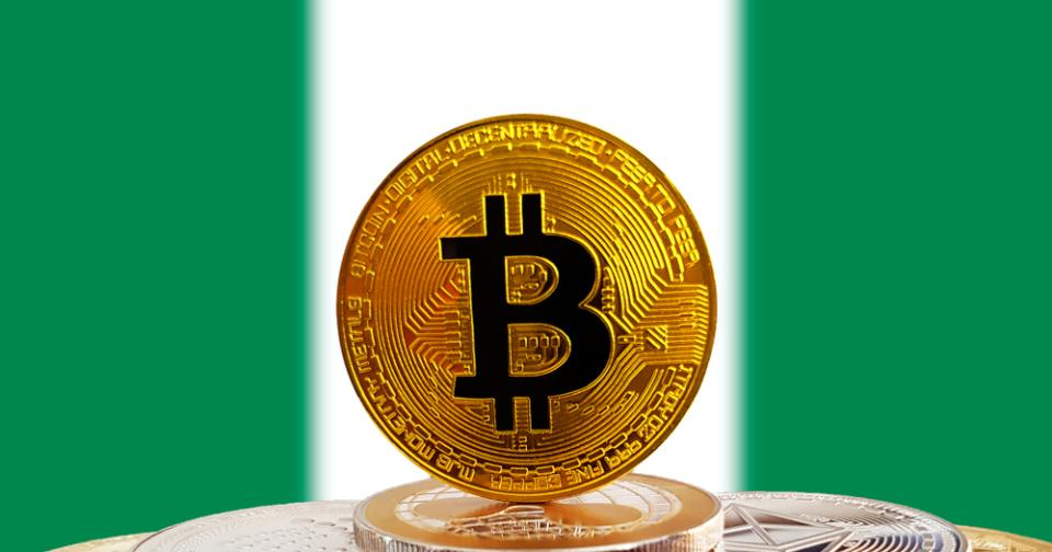 Criptomonedas: Nigeria se une a los países en desarrollo de un marco regulatorio para la adopción de las criptomonedas