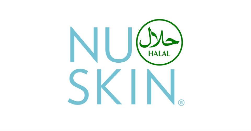 Empresas: Nu Skin obtiene la posibilidad de abrir una plataforma de productos Halal