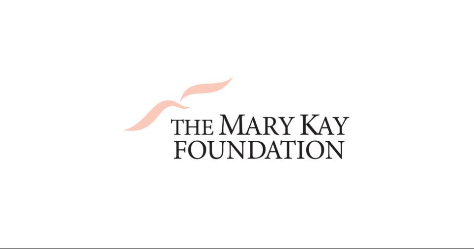 Empresas: Nueva beca otorgada por la Fundación Mary Kay
