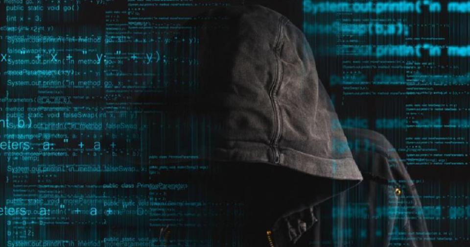 Criptomonedas: Nuevo hackeo! Esta vez la víctima es la plataforma de comercio de criptomonedas, Liquid