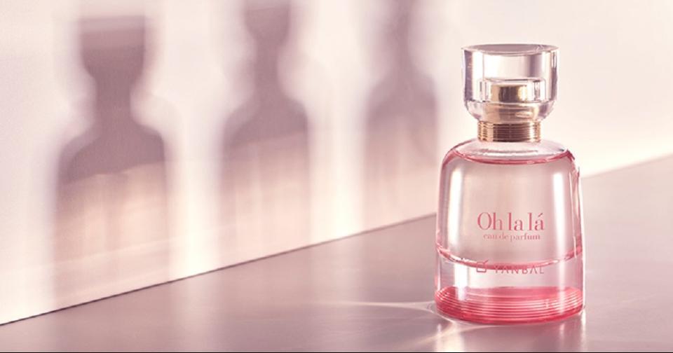 Viral: Oh La Lá: un aroma que te hará vivir una vida intensa y libre