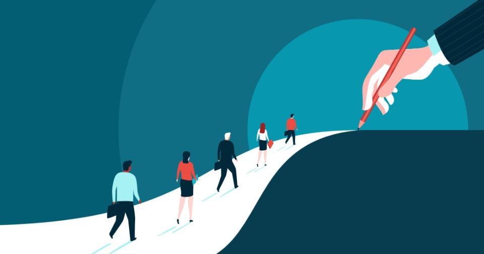 Formación: QNET comparte la importancia del liderazgo en la venta directa
