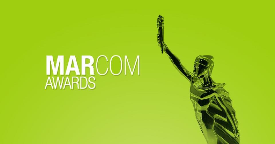 Empresas: QNET gana tres oros en la 17a edición anual de los premios MarCom 2020