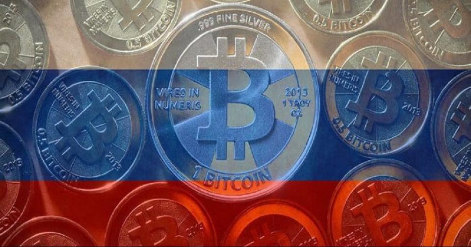 Criptomonedas: Rusia aprueba el proyecto ley de impuestos sobre las criptomonedas
