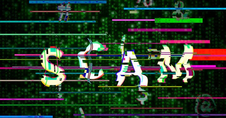 Criptomonedas: Scam de criptomonedas utiliza a famosos como anzuelo