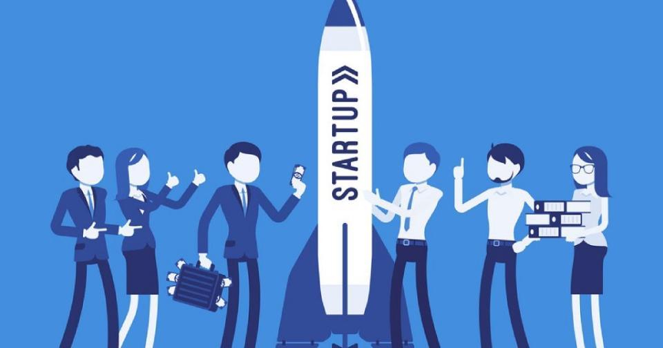 Formación: Startup en medio de una crisis: ¿en qué invertir?