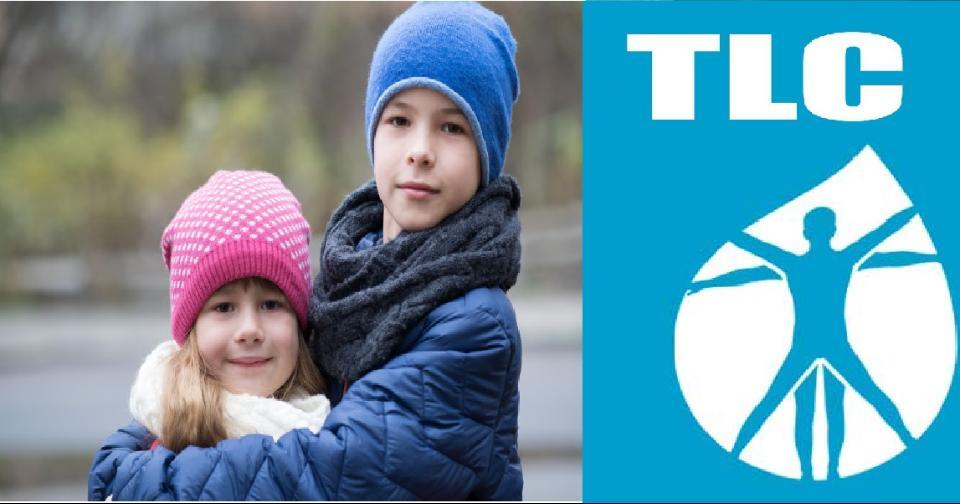 Empresas: TLC apoya a Pay it Forward en sus iniciativas comunitarias