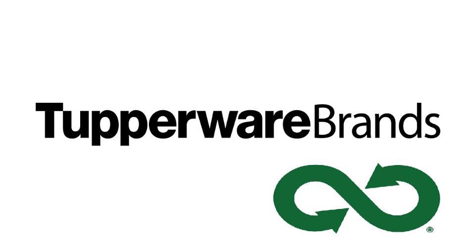 Empresas: Tupperware Brands anuncia asociación con Loop