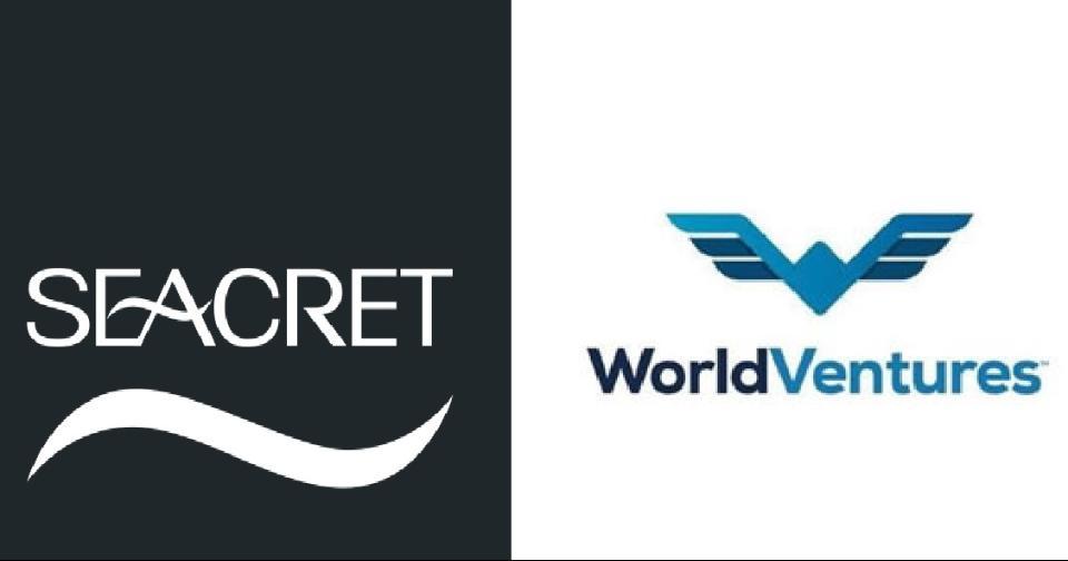 Empresas: WorldVentures desaparecerá como compañía