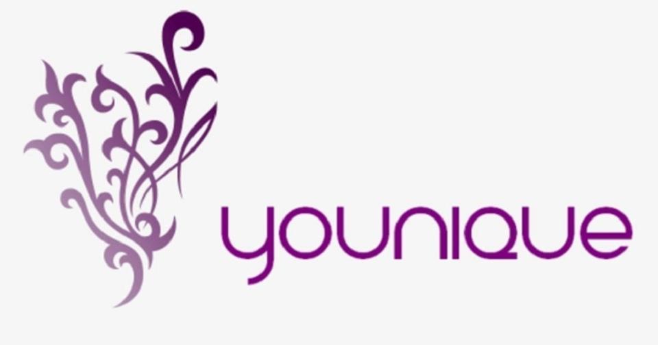Empresas: Younique ofrece detalles sobre su oferta más reciente de Holiday Bliss