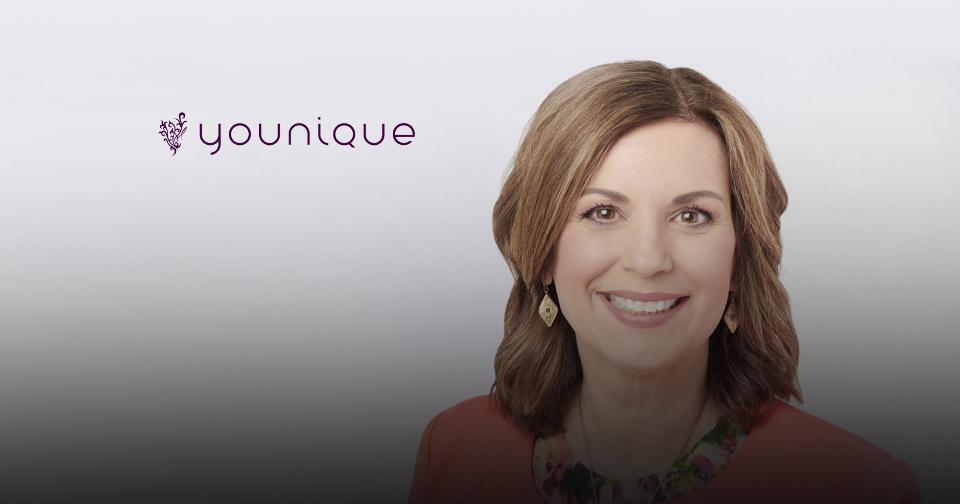 Empresas: Younique: una compañía que empodera el liderazgo femenino