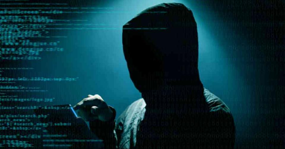 Criptomonedas: $29 millones en Bitcoin incautados de la Dark Web