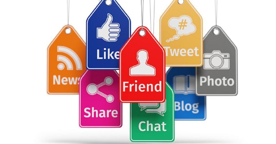 Formación: 4 razones para centrarse en la comunidad online como estrategia de marketing