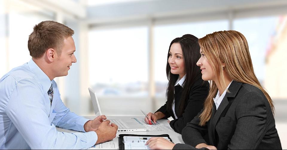 Formación: 7 tácticas de ventas exitosas que todo emprendedor debe conocer