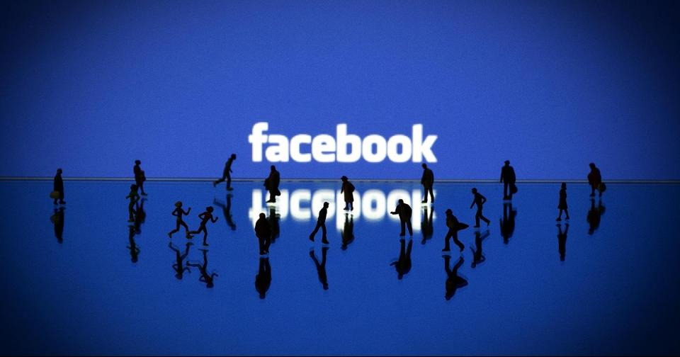 Formación: 7 tips para anunciar tu negocio en Facebook