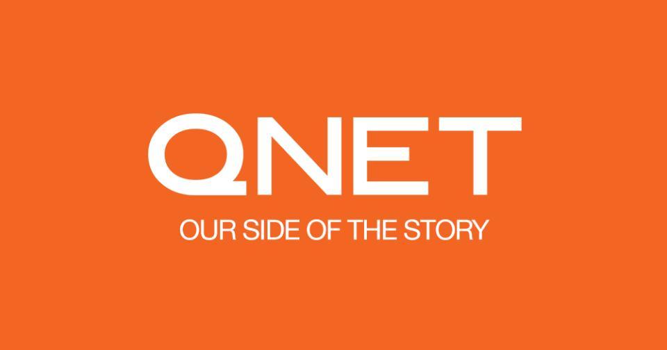 Formación: 8 secretos de vendedores directos exitosos de QNET