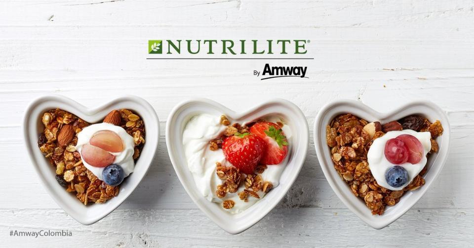 "Empresas: Amway India llevó a cabo una campaña de RSE ""Cook for a Cause"""