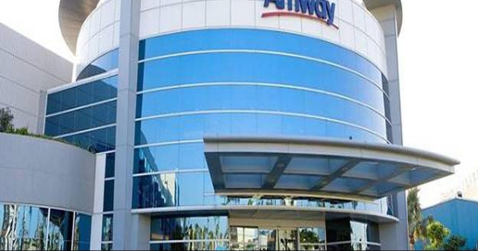 Empresas: Amway se enfoca en apoyar a las mujeres emprendedoras