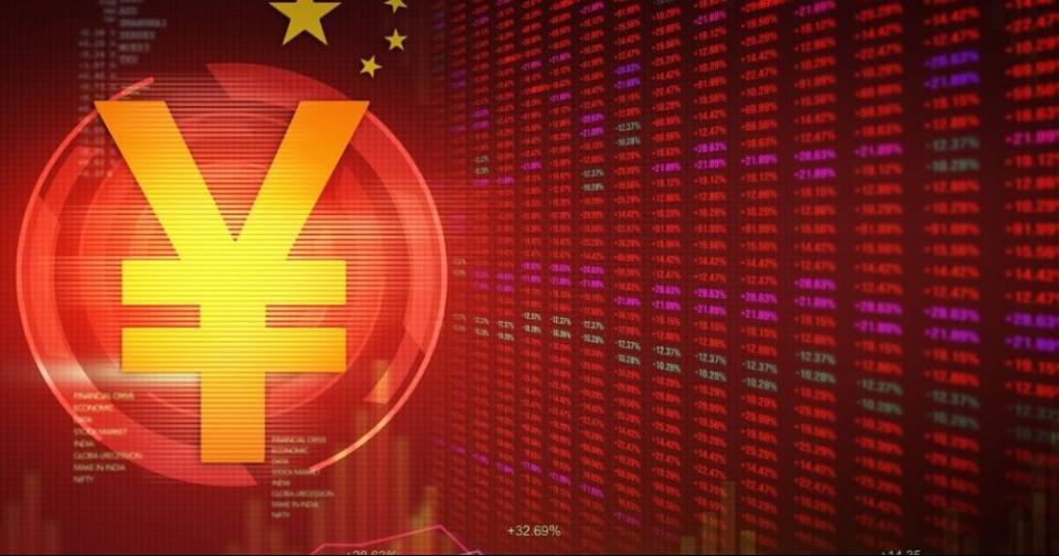 Criptomonedas: Analistas sugieren que el yuan digital podría desafiar el poderío del dólar