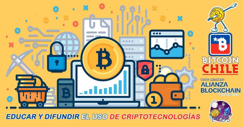 Viral: Arbistar, Kuvera y más en la lista de ONG Bitcoin sobre estafas con criptomonedas