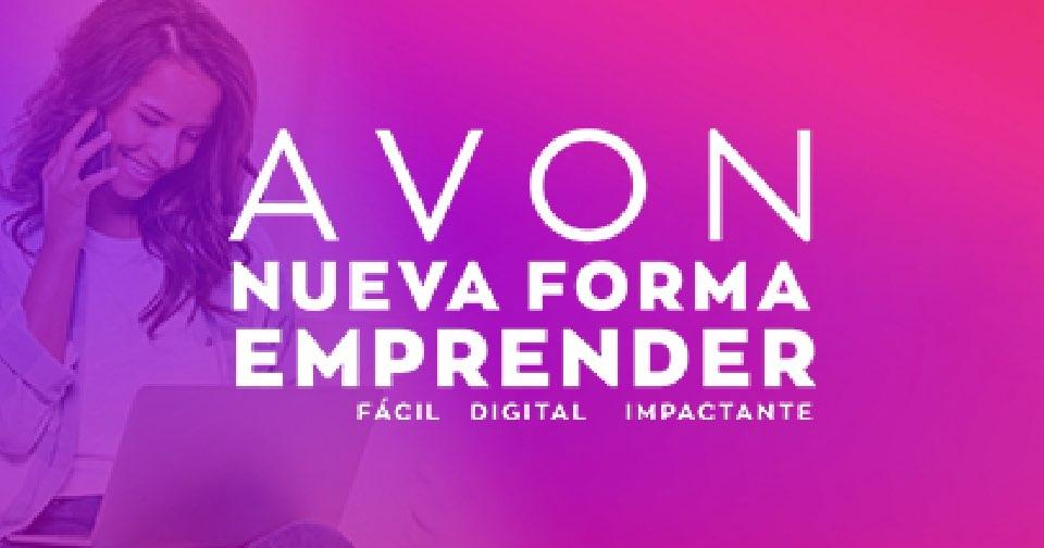 Empresas: Avon es honrada con un galardón de la Comunidad de Madrid