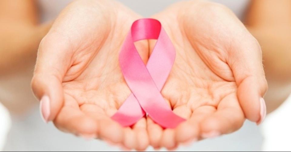 Viral: Avon lanza el primer sostén para mastectomía