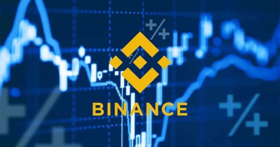 Criptomonedas: Binance cierra el mes de septiembre con un volumen de intercambio sorprendente