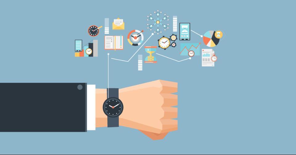 Formación: ¿Cómo agilizar la productividad en un negocio de mercadeo en red?