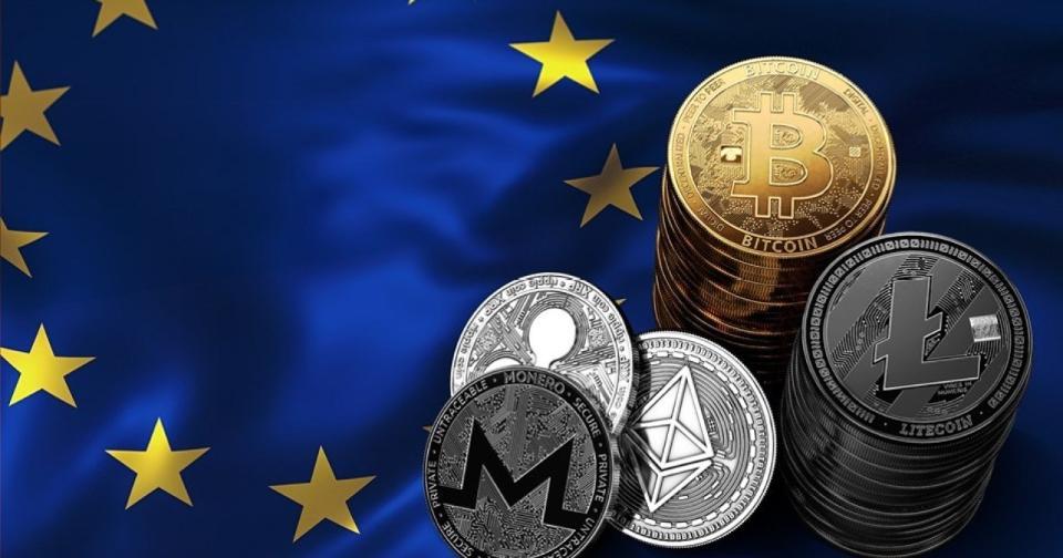 Criptomonedas: Detalles sobre las nuevas legislaciones de la UE para las criptomonedas