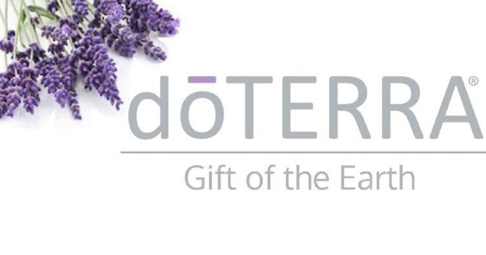 Empresas: doTERRA lanza nuevos productos para el cuidado y bienestar personal