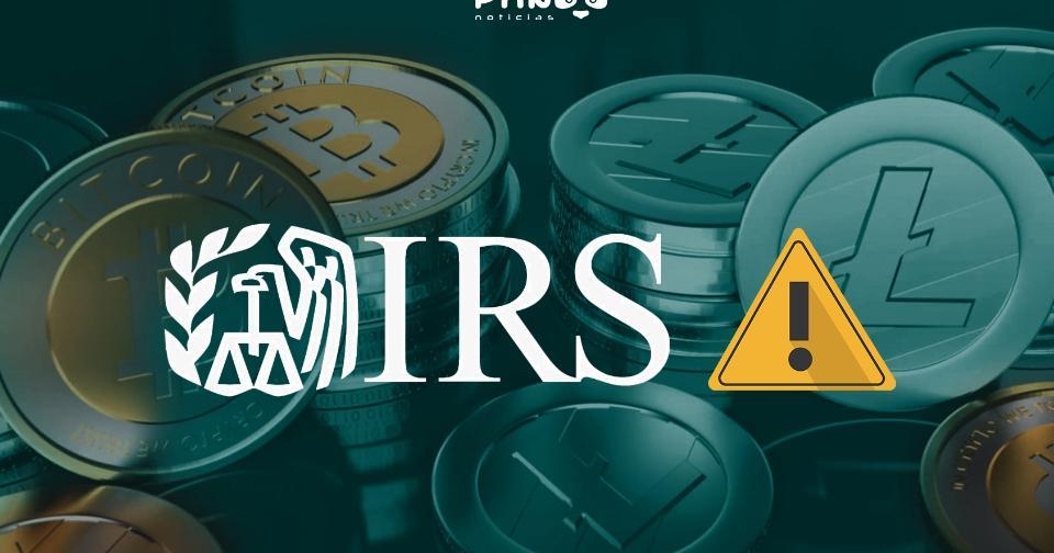 Criptomonedas: EE.UU avanza en la fiscalización de los Exchanges