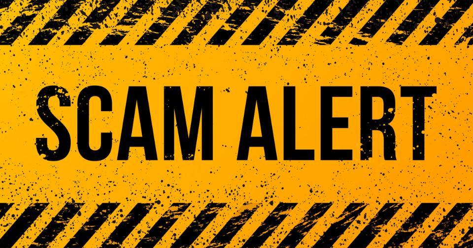Criptomonedas: El caso contra Arbistar: nuevos acontecimientos