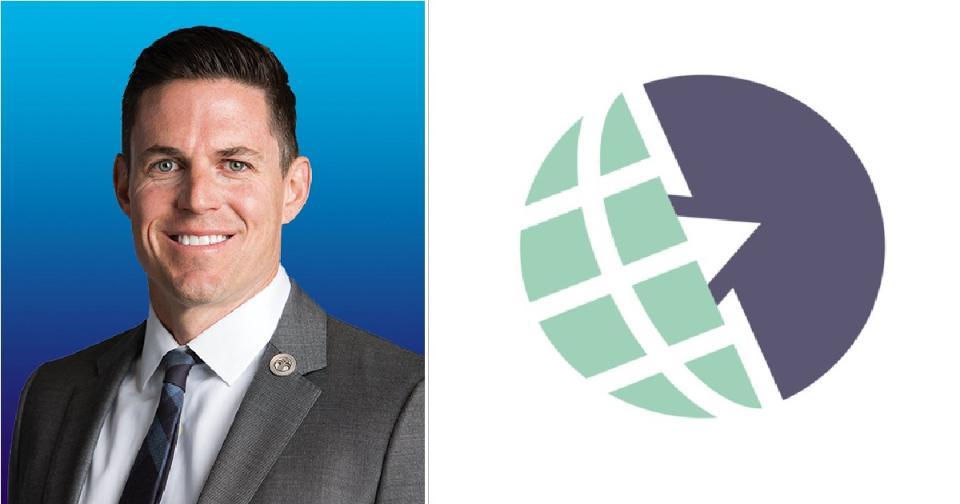 Generales: El Comité de Defensa de la WFDSA será liderado por Ryan Napierski