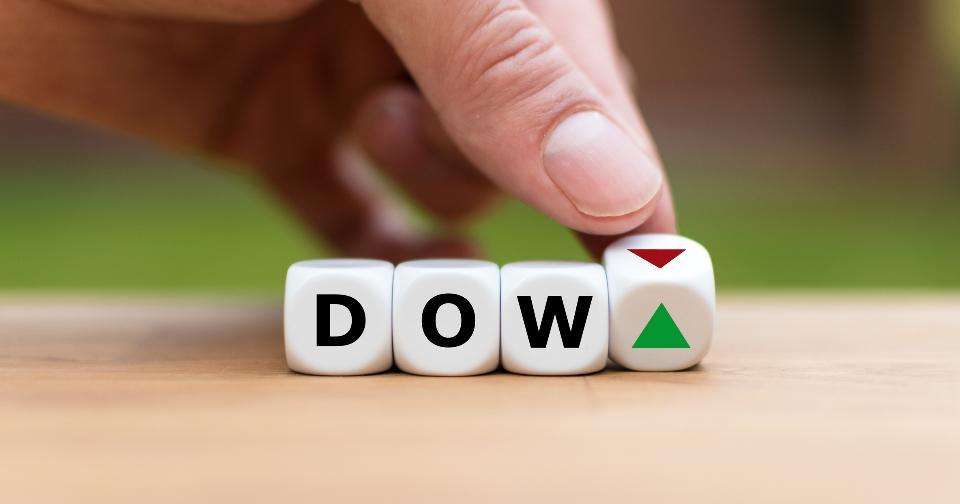 Finanzas: El comportamiento del mercado para la venta directa en septiembre
