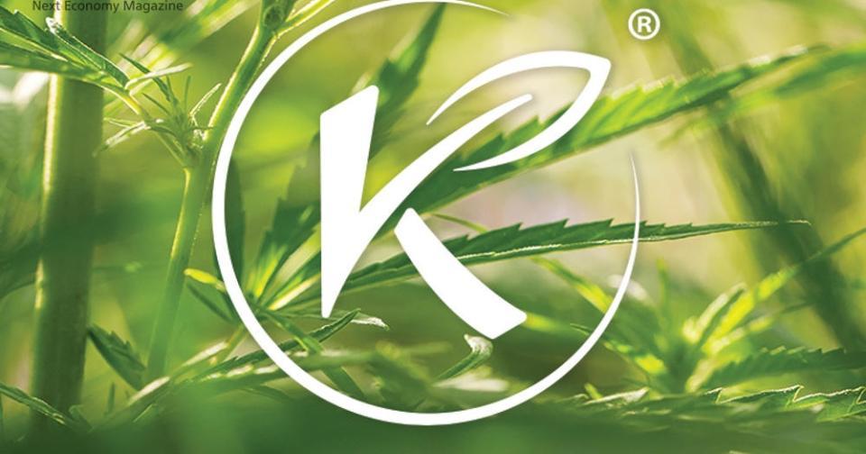 Empresas: Evolve de Kannaway anuncia nueva línea de suplementos
