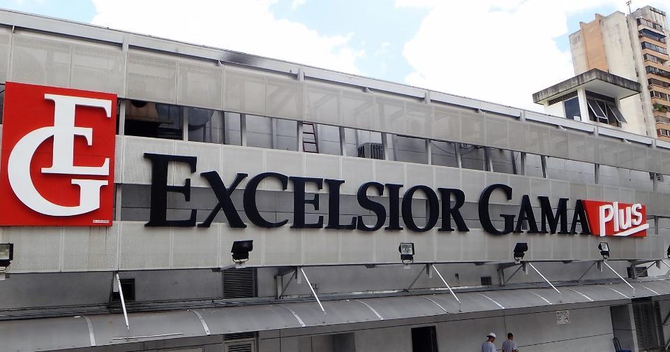 Criptomonedas: Excelsior Gama, la cadena de supermercados en Venezuela que comenzará a aceptar pagos en criptomonedas