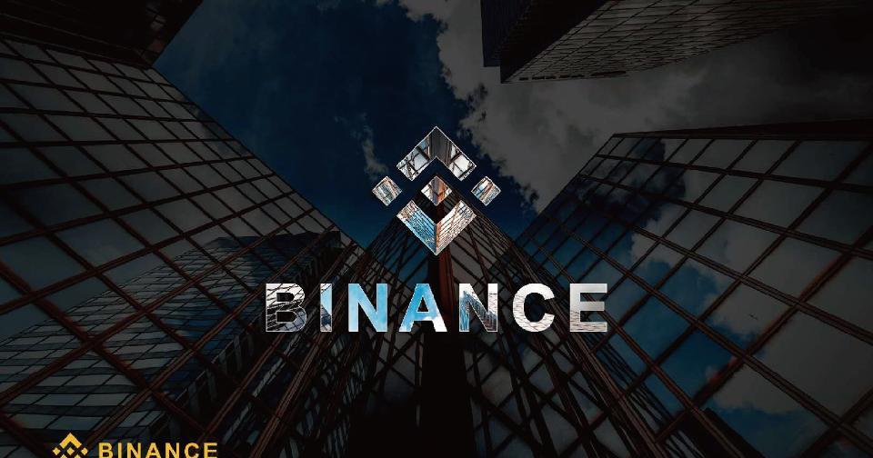 Criptomonedas: Finalmente Binance confirma el cierre de su Exchange Jersey