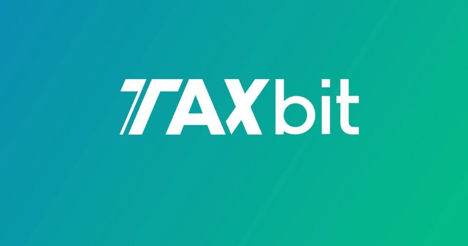 Finanzas: Gemini y TaxBit facilitan el pago de impuestos en EE.UU.
